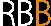 REN BLOG BUSINESS - レンブログビジネスのロゴ